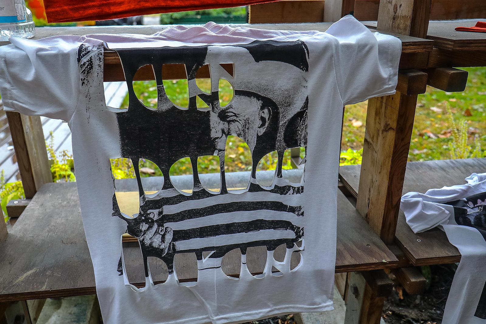 tshirts-21