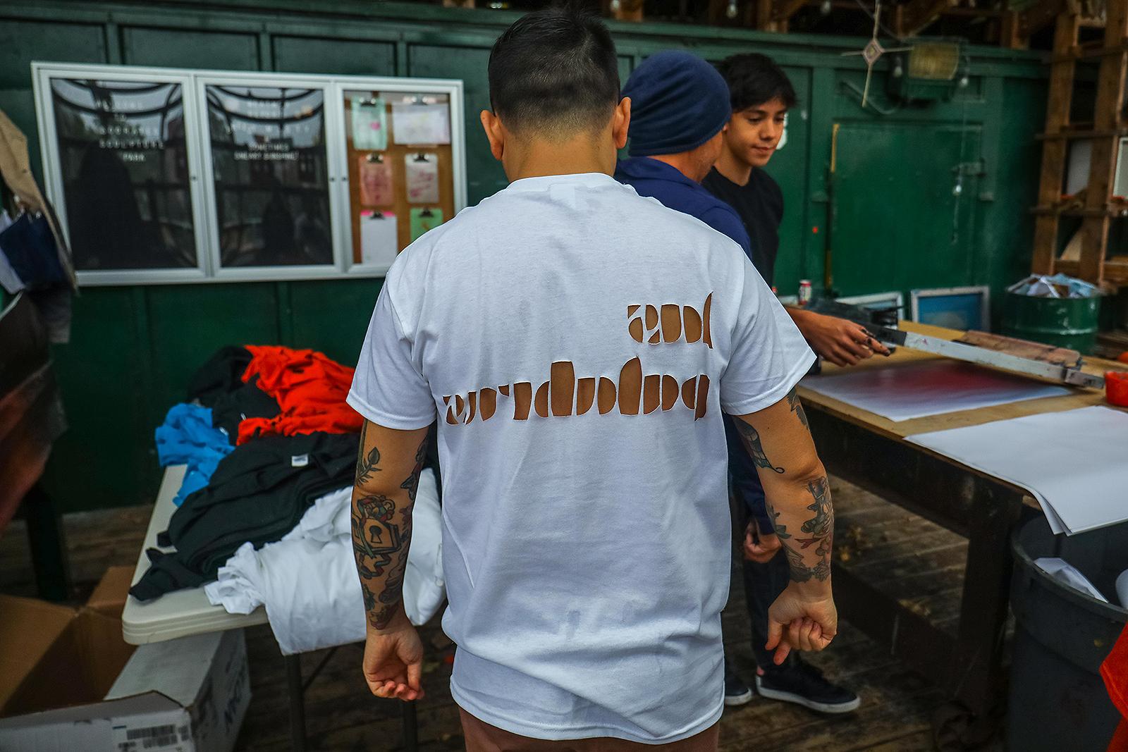 tshirts-4
